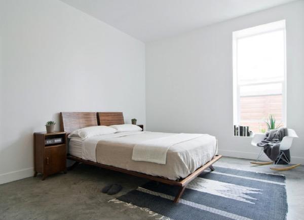 23-pisos para quarto modelos tipos