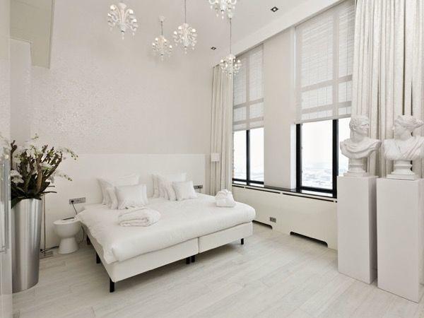 24-pisos para quarto modelos tipos
