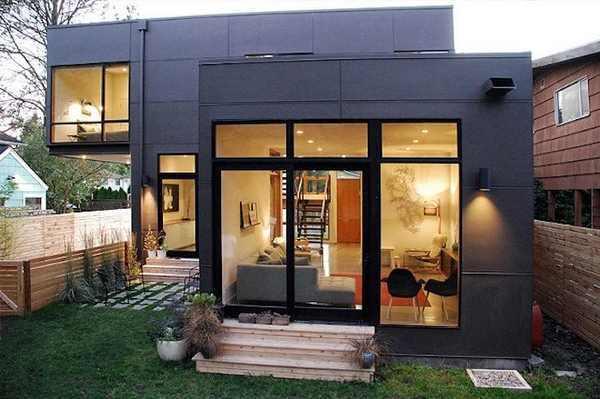 28-Cores para fachadas de casas