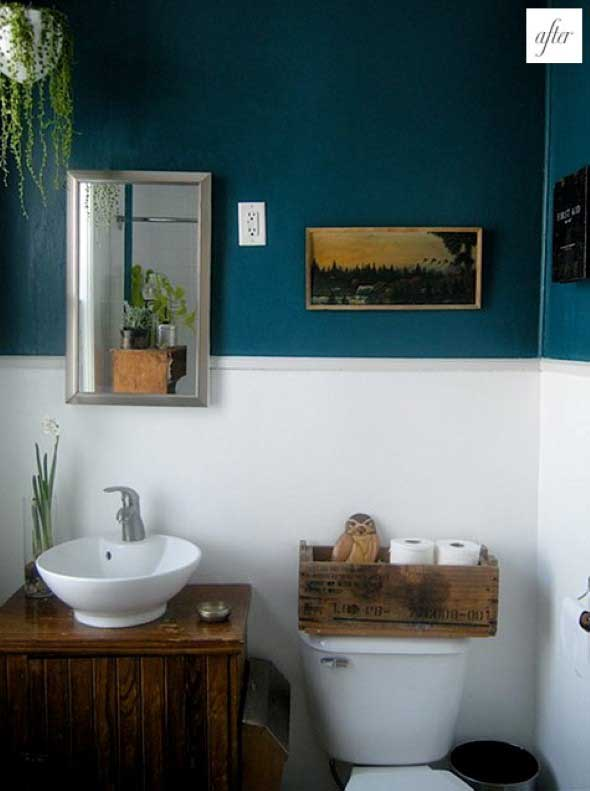 30 banheiros funcionais e pequenos 021