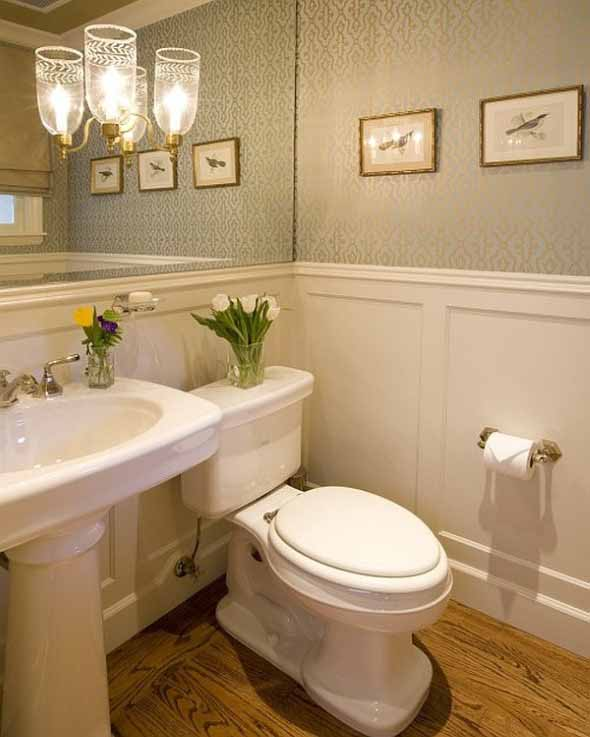 30 banheiros funcionais e pequenos 022