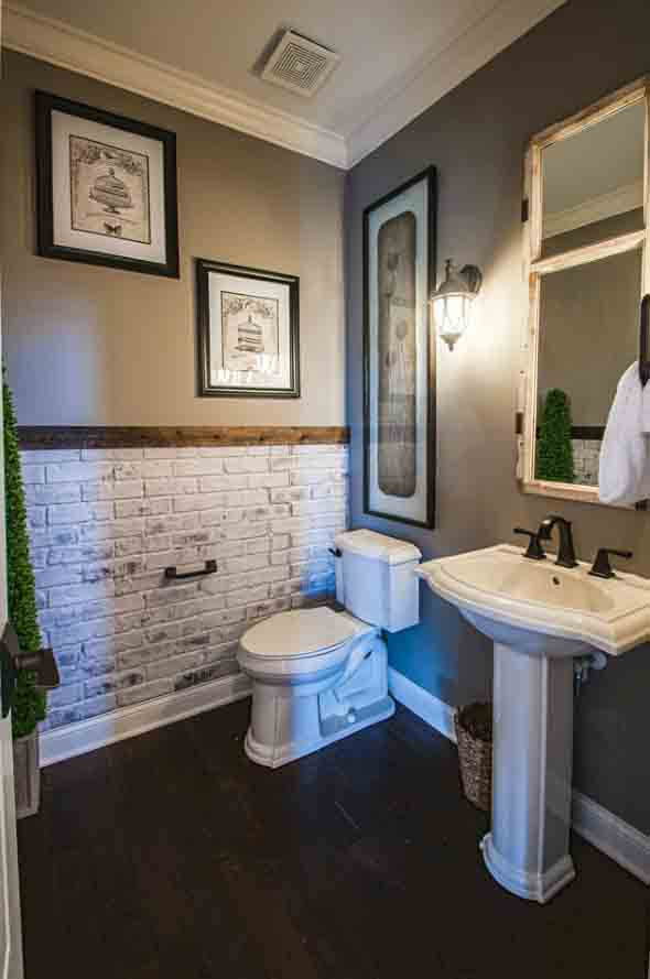 30 banheiros funcionais e pequenos 023