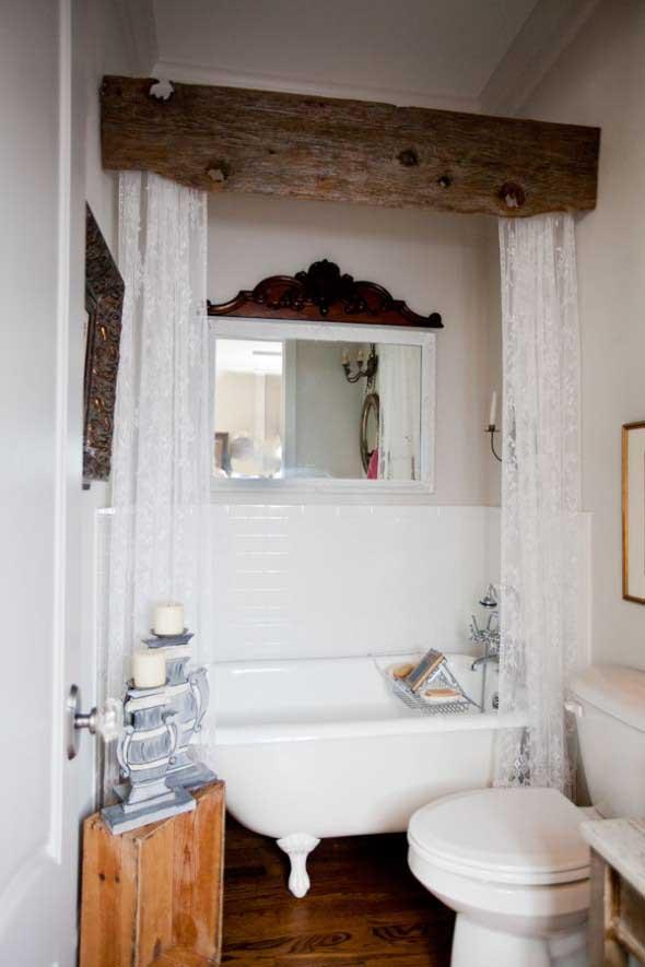 30 banheiros funcionais e pequenos 026