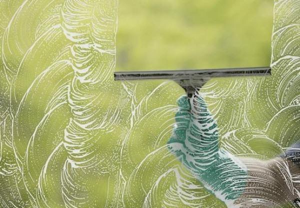 5-Como limpar os vidros das janelas da melhor maneira