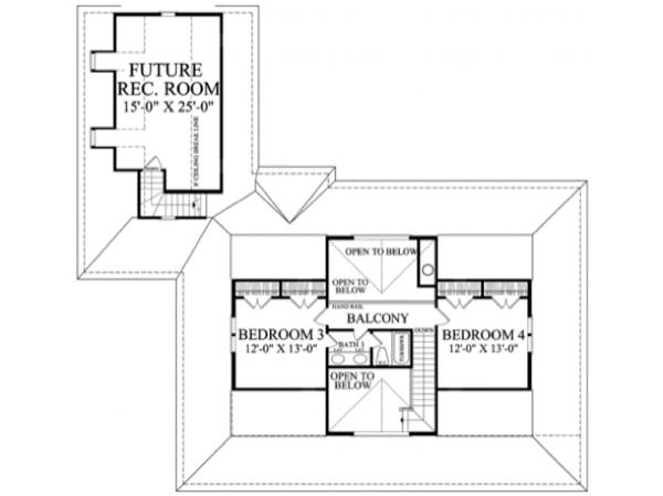 5-casa de campo de 237 metros quadrado
