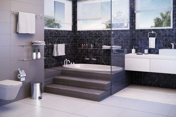 7 erros para não fazer em seu banheiro 001