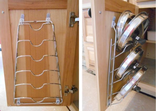 Como-guardar-tampas-de-panelas-da-melhor-forma-06