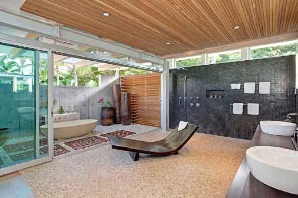 Criar banheiro estilo japonês 001
