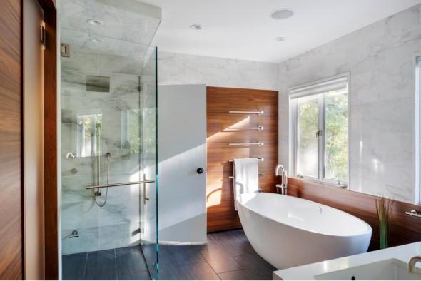 Criar banheiro estilo japonês 002