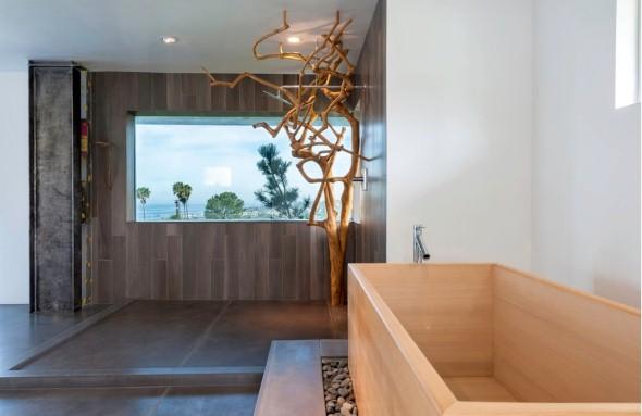 Criar banheiro estilo japonês 004