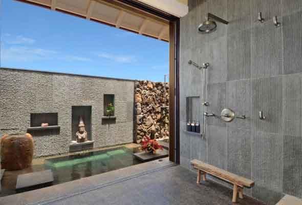 Criar banheiro estilo japonês 006