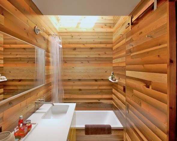 Criar banheiro estilo japonês 007