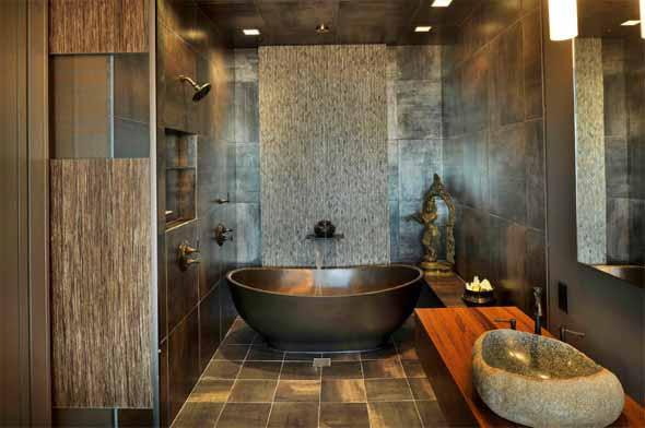 Criar banheiro estilo japonês 014