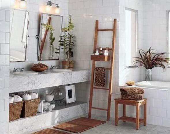 Ideias para o banheiro 003