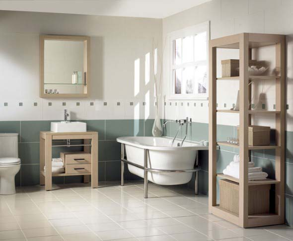 Ideias para o banheiro 004