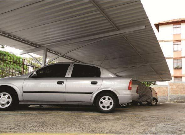Modelos-de-garagens-para-condomínios-002