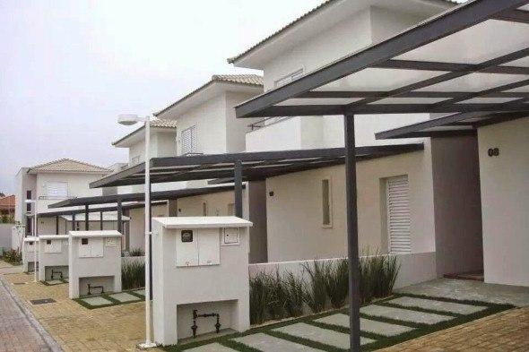 Modelos-de-garagens-para-condomínios-004