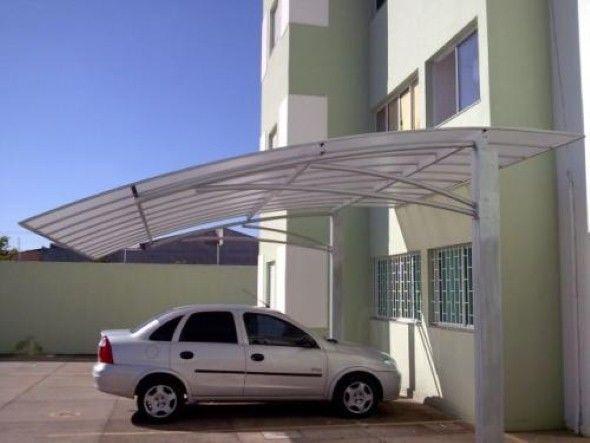 Modelos-de-garagens-para-condomínios-006