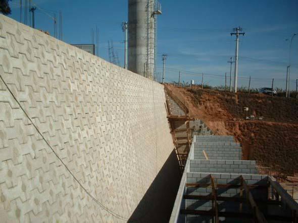 Muro-de-arrimo-projeto-e-como-fazer-010