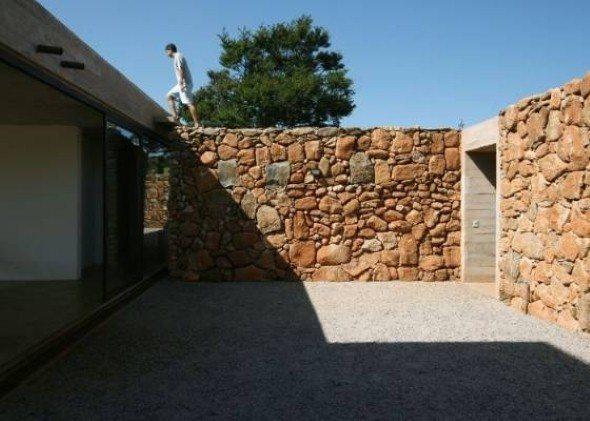 Muro-de-arrimo-projeto-e-como-fazer-013