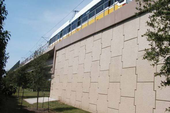 Muro-de-arrimo-projeto-e-como-fazer-015