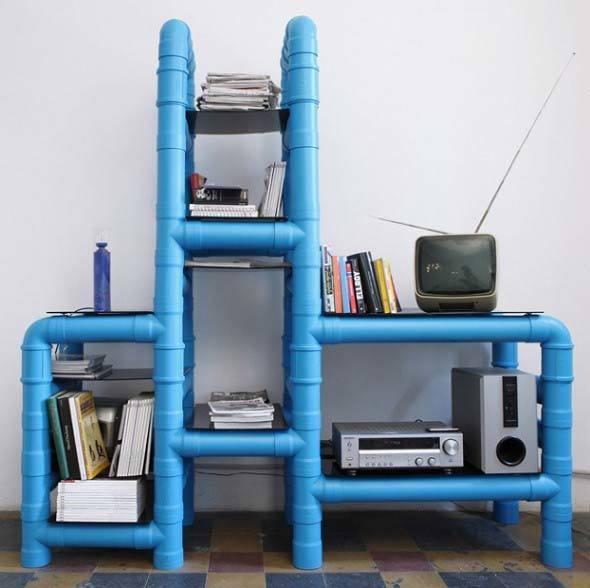 Projetos-feitos-com-canos-de-PVC-e-aço-008