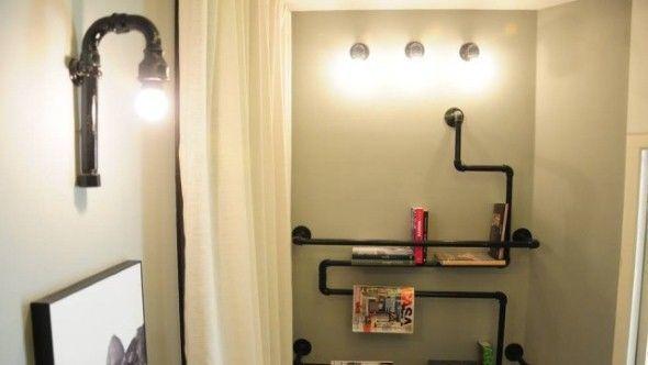 Projetos-feitos-com-canos-de-PVC-e-aço-012