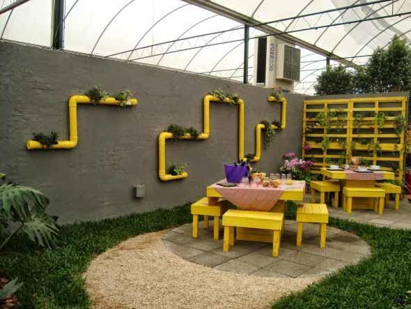 Projetos-feitos-com-canos-de-PVC-e-aço-016