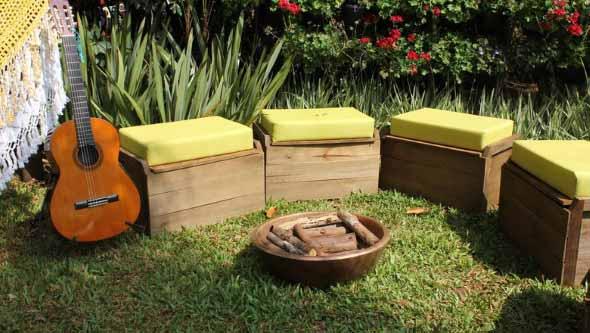 10 projetos com madeira para iniciantes 002