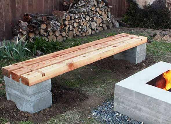 10 projetos com madeira para iniciantes 007