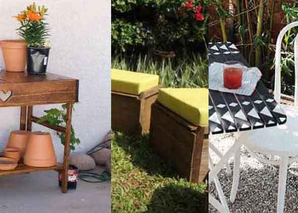 10 projetos com madeira para iniciantes 011