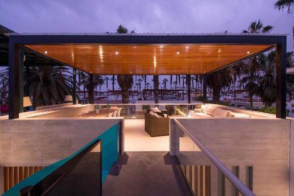 Casa de praia S House12