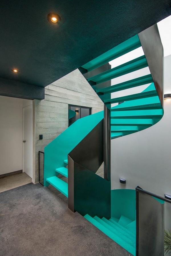 Casa de praia S House9