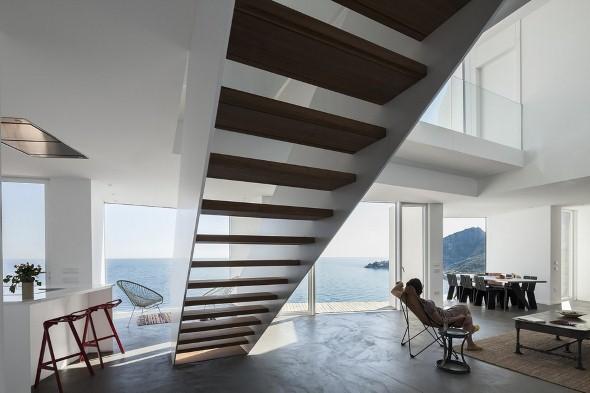 Casa girassol 007
