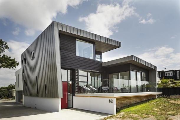 Casa McLaren1
