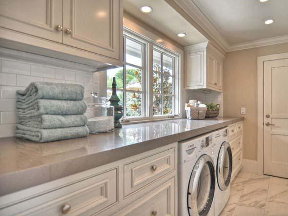 10 ideias para organizar lavanderia 003