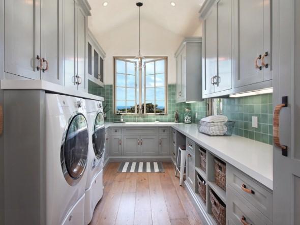 10 ideias para organizar lavanderia 007
