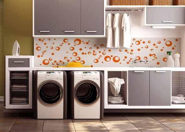 10 ideias para organizar lavanderia 009