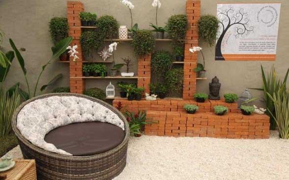 formas de deixar seu jardim mais charmoso 002