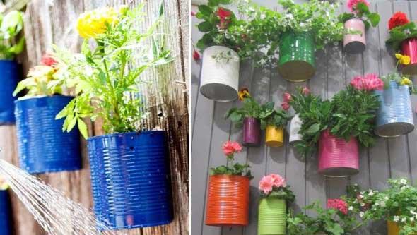 formas de deixar seu jardim mais charmoso 012
