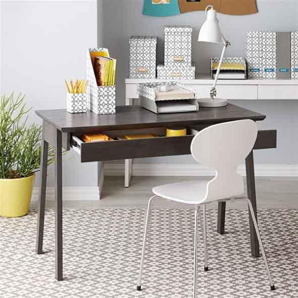 Mesas pequenas para espaços pequenos 008