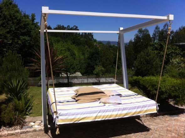 Modelos de camas suspensas 018