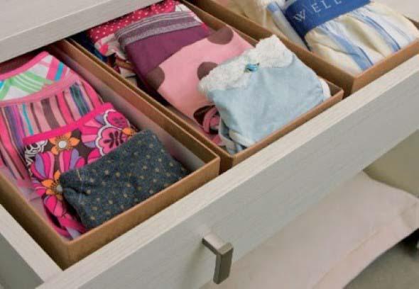 15 Ideias para reaproveitar caixas de sapato 009