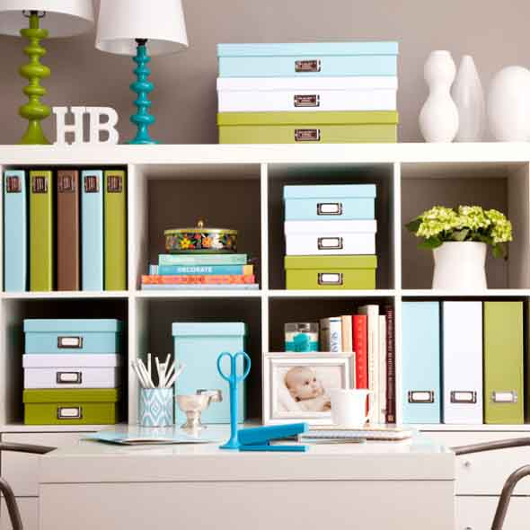 Conheça os benefícios da caixa organizadora 004