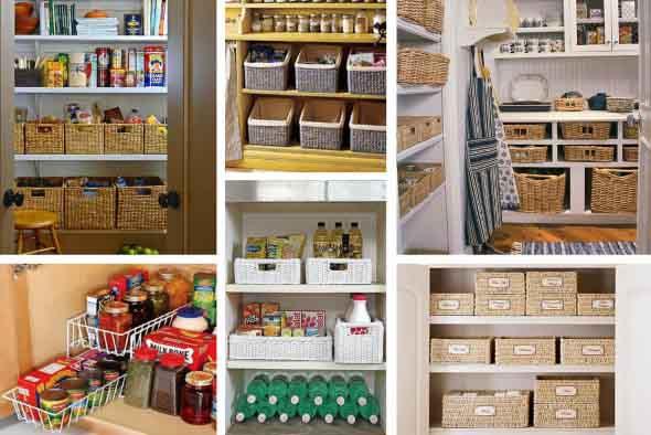 Conheça os benefícios da caixa organizadora 006