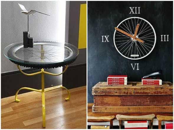 Dicas para usar bicicletas na decoração 014