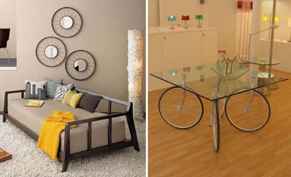 Dicas para usar bicicletas na decoração 015