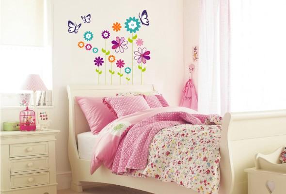 Dicas de decoração para quarto de solteira 015