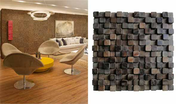 Ideias inovadoras para fazer com restos de madeira 002