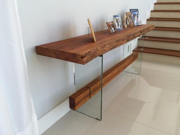 Ideias inovadoras para fazer com restos de madeira 015